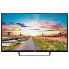 Телевизор ЖК BBK 24LEM-1027T2C