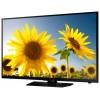Телевизор ЖК SAMSUNG UE-24H4070AKX
