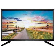 Телевизор ЖК BBK 20LEM1027T2C