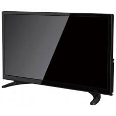 Телевизор ЖК ASANO 22LF1010T