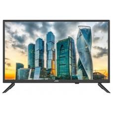 Телевизор ЖК JVC LT24M480B