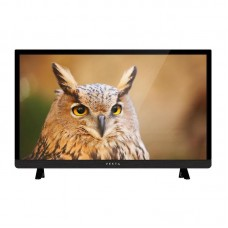 Телевизор ЖК VEKTA LD-22SF6015BT