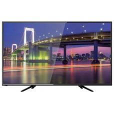 Телевизор ЖК Hartens HTV-32R01-T2C/A4/B