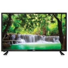 Телевизор ЖК BBK 32LEM1054/TS2C