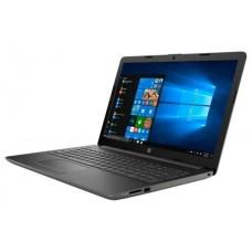 Ноутбук HP 15-da0073r (4KH12EA)