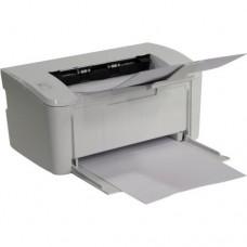 МФУ HP W2G50A LaserJet Pro M15a(Printer/Scanner/Copier