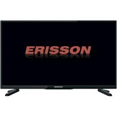 Телевизор ЖК ERISSON 20LES80T2