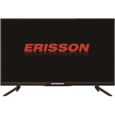 Телевизор ЖК ERISSON 32HLE20T2