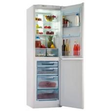 Холодильник POZIS RK FNF 172W верт.ручки
