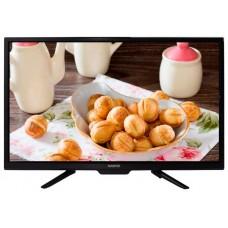 Телевизор ЖК HARPER 28R660T DVB-T2/T/C
