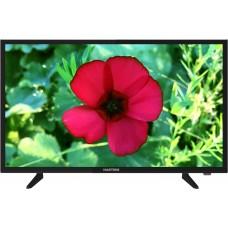 Телевизор ЖК Hartens HTV-32HDR03B