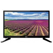 Телевизор ЖК BBK 20LEM1063/T2C