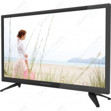 Телевизор ЖК THOMSON T22FTE1020