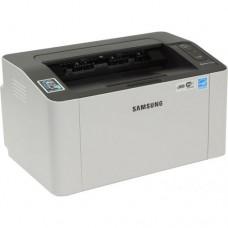 Принтер лазерный SAMSUNG SL-M2020W USB2.0