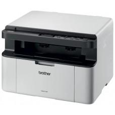 МФУ Brother DCP-1510R (принтер/сканер/копир)