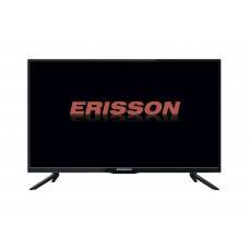 Телевизор ЖК ERISSON 43FLES81Т2