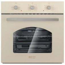 Духовка встраиваемая RICCI REO-611BG
