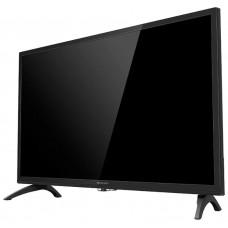 Телевизор ЖК ERISSON 32LES90T2