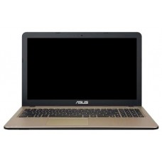 Ноутбук ASUS VivoBook  X540NA-GQ005 Endless