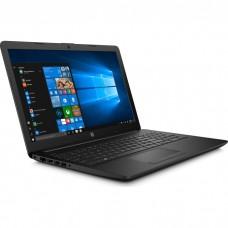 Ноутбук HP 15-da0407ur (6PX18EA)