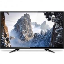 Телевизор ЖК ERISSON 24LEK80T2