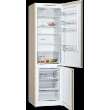 Холодильник Bosch KGN 39NK2AR