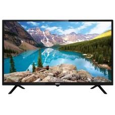 Телевизор ЖК BBK 28LEM1050T2C
