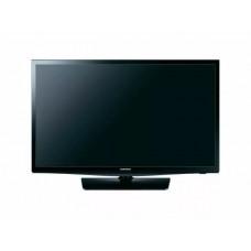 Телевизор ЖК SAMSUNG UE-24H4080AU