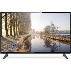 Телевизор ЖК ERISSON 32LEK80T2SM