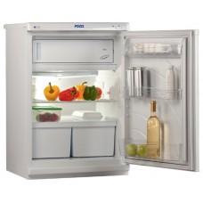Холодильник POZIS СВИЯГА-410-1 С