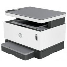 МФУ  HP Neverstop Laser 1200w (4RY26A)принтер/сканер/копир