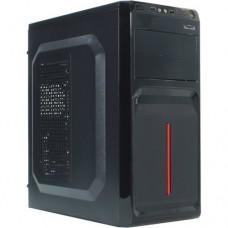 Компьютер  KEY 3.6x4 #0076