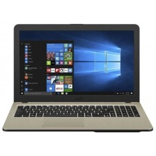 Ноутбук ASUS R540UA-DM3202  DOS