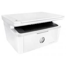 МФУ HP LJ Pro MFP M28a  (Принтер/Сканер/Копир)