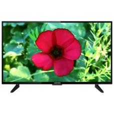 Телевизор ЖК Hartens HTV-32HDR05B