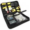 Набор инструментов в  сумке TK032