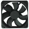 Вентилятор для корпуса СБ Coolcox 70x70x15 (7015M12S)