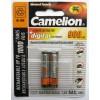 Аккумулятор Camelion R03 NH-AAA900