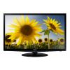 Телевизор ЖК SAMSUNG UE-32J4000AKXRU