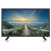 Телевизор ЖК BBK 32LEM1089/T2C