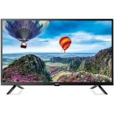 Телевизор ЖК BBK 32LEM-1052/TS2C