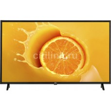 Телевизор ЖК LG 43UK6200PLA