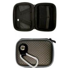 Фотовидео сумка BURO Compact BU-SM98128