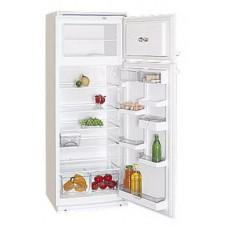 Холодильник Атлант-2826-00/90