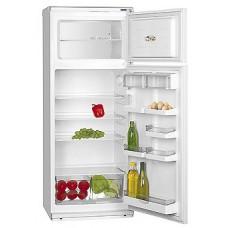Холодильник Атлант-2808-00/90