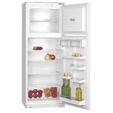 Холодильник Атлант МХМ 2835-00/90