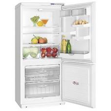 Холодильник Атлант-4008-00/01/20/22