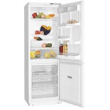 Холодильник Атлант-4012-000/022