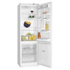 Холодильник Атлант-6024-031