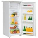 Холодильник Саратов 451 (КШ-160)